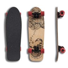 Maple Skateboard (SKB-21)