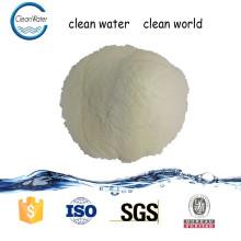 Cosmétique ACH Aluminium Chlorohydrate liquide