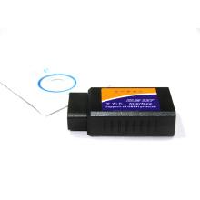Código Scanner Elm327 para Nissan