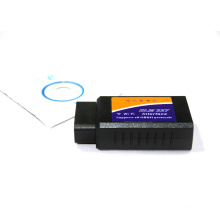 ELM327 WiFi OBD2 Can-Bus сканер без переключателя автомобиля диагностический инструмент