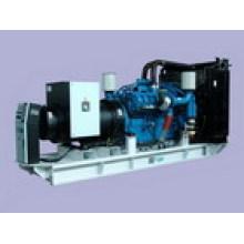 450kVA Deutz Generador Diesel