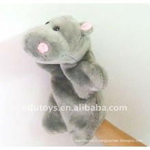 Wholesale Hand Puppet Toys Educational Supply