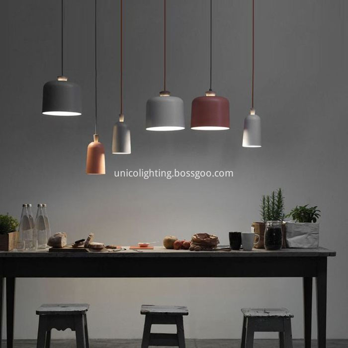Applicantion Buy Pendant Lights