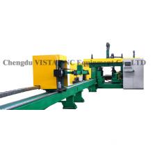 H-Beam CNC Drilling Machine (B7A1260)