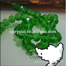 2016 usa wholesale,glass bead,crystal beads,gemstone beads,glass beads manufacturers