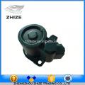 1010R / 289 Bomba de dirección para el autobús Yutong
