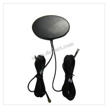 Big External GPS&Glonass Waterproof Antenna