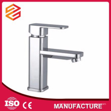 unique bathroom sink faucets square high quality bathroom faucets