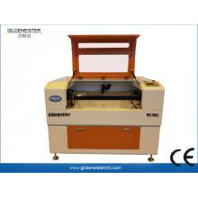 Small CNC Laser Machine
