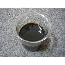 sugar cane molasses liquid