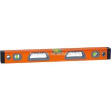 Ferramentas de medição do nível do espírito magnético KC-37020