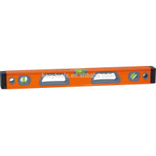 Magnetic Spirit Level measuring tools KC-37020