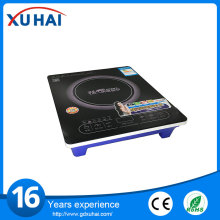 Hot Sell Pellet Stove for Cooking Induction Cookers
