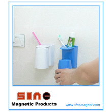 Innovative Fashion Magnetic Couple Cups