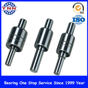 Fuel Water Pump Bearing