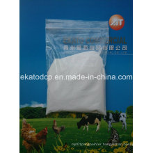 Competitive Price for Feed Grade Powder DCP 18%