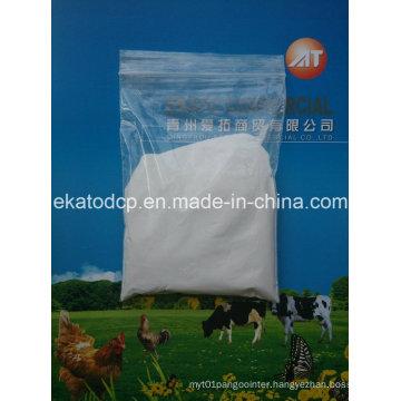 Animal Food Feed Grade Dicalcium Phosphate