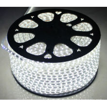 5050 RGB led strip light waterproof Led strip