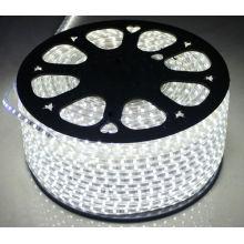 5050 RGB светодиодные полосы света водонепроницаемый светодиодные полосы