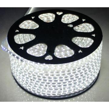 5050 RGB led strip light waterproof Led strip