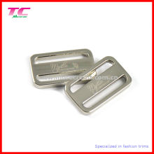 High Quality Zinc Alloy Buckle for Apparel Accessories