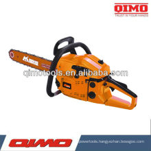 drill 45CC 1800W Gasoline Chain Saw