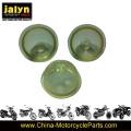Transparent Oil Cup for Carburetor
