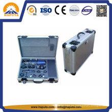 Estuche protector de aluminio para equipos de carretera Estuche para instrumentos