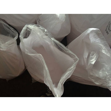 Top Quality Best Price High Purity Manganese Sulphate (MnSO4. H2O)