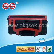 Картриджи для лазерных тонеров E120 для Lexmark