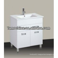 2013 Hot Sell Hangzhou Modern kitchen cabinets for sale