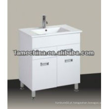 2013 Hot Sell Hangzhou Modern kitchen armários à venda