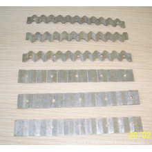 Stamping Steel Parts Filling Pad