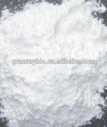 Sweeteners additive Food grade L-Lysine Hcl in competitive price