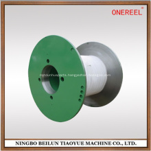 Dynamic Balance Cable Reels Without Cable