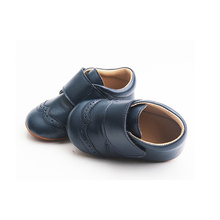 Solid Color Infant Baby Causal Shoes