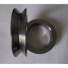 V Groove Special Shape Roller of Cemented Carbide