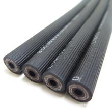 Professional OEM&ODM Hydraulic system SEA J1401 3/16 inch nylon oem brake hose fitting