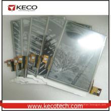 6 6.0 inch e-ink ED060XC3(LF)C1
