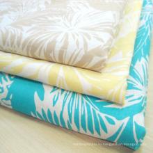 Полиэстер печатных постельное белье 3D ткань