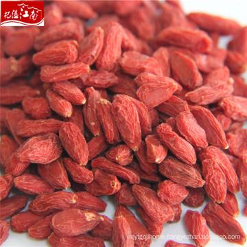Hot sale distributor himalaya herbals goji berry