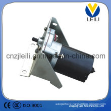 for Mercedes Benz Truck Automobile Parts Windshield Wiper Motor