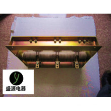 Interruptor de carga para alta tensión circuito 00 k