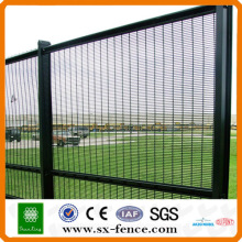 welded 358 Security Fence for sale