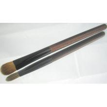 Eye Shadow Makeup Brush (t-12)