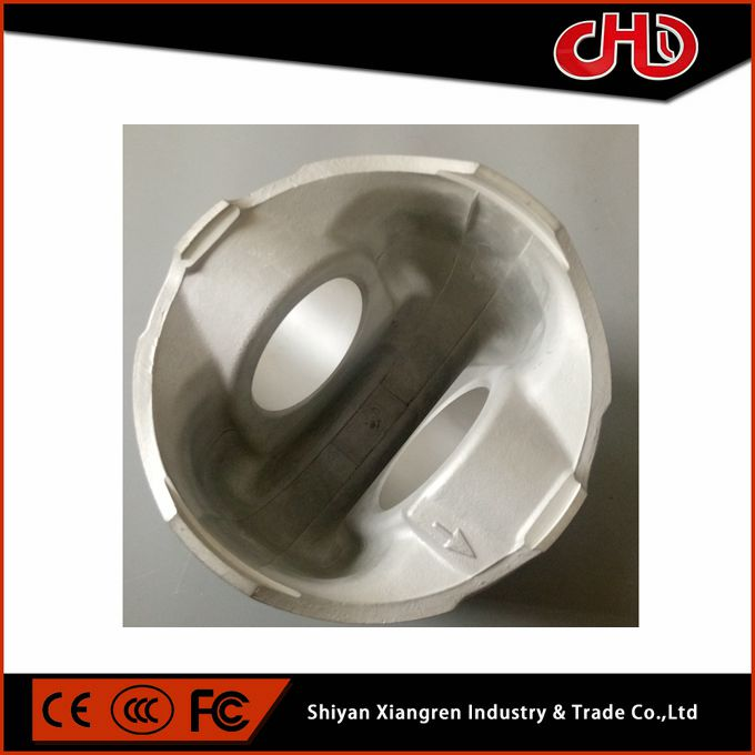 Cummins K38 Diesel Engine Piston 3096683