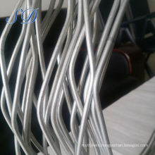 Good quality Anti Twist High Tension Steel Wire
