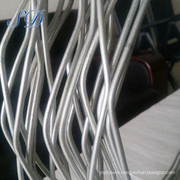 Good quality Anti Twist High Tension Steel Wire