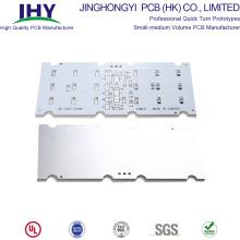 94v0 Bulb Lamp Lighting LED PCB Aluminum PCB