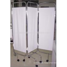 Hospital Folding screen divider